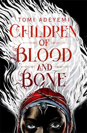 children-of-blood-and-bone