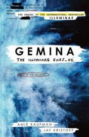 gemina (1).jpg