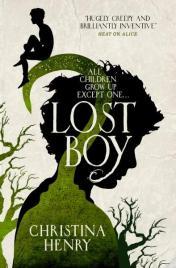 lost-boy.jpg