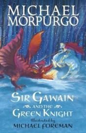 sir-gawain-and-the-green-knight.jpg