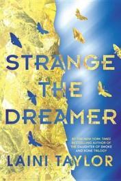 strange-the-dreamer.jpg