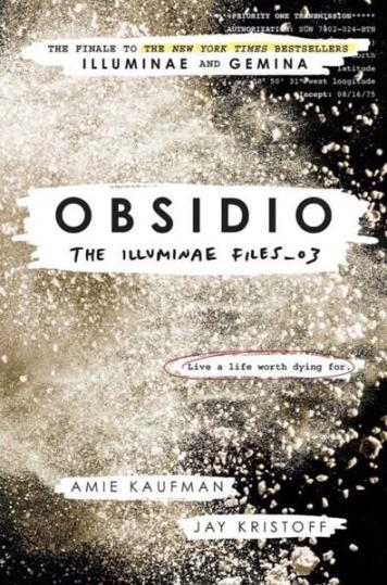 xobsidio-the-illuminae-files-book-3.jpg.pagespeed.ic.plyhDoK6mz