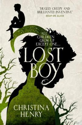 lost-boy (1).jpg