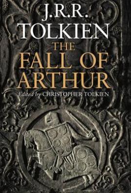 the-fall-of-arthur