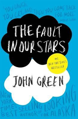 the-fault-in-our-stars.jpg