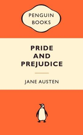 xpride-and-prejudice.jpg.pagespeed.ic.HPEu-mEStm.jpg