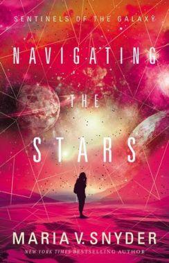 navigating-the-stars.jpg