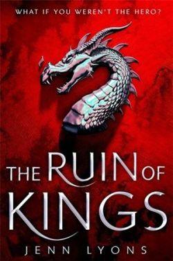 the-ruin-of-kings.jpg