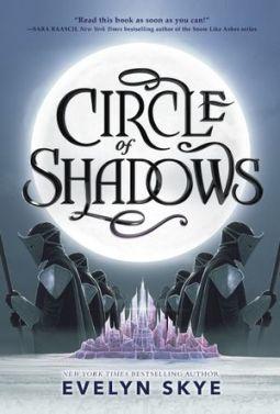 circle-of-shadows.jpg