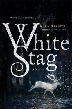 white-stag.jpg