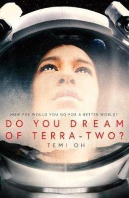 do-you-dream-of-terra-two-.jpg