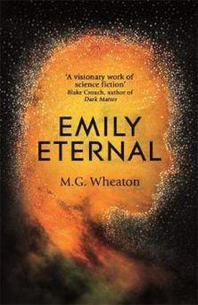 emily-eternal.jpg