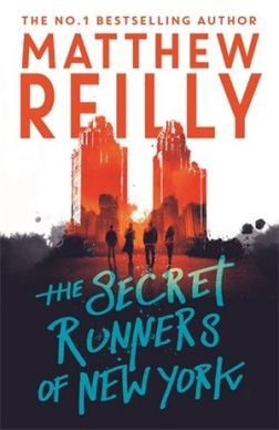 xthe-secret-runners-of-new-york.jpg.pagespeed.ic.Efjn3bSraO (1).jpg
