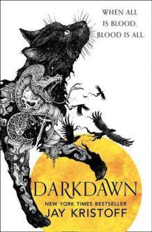 darkdawn (1).jpg