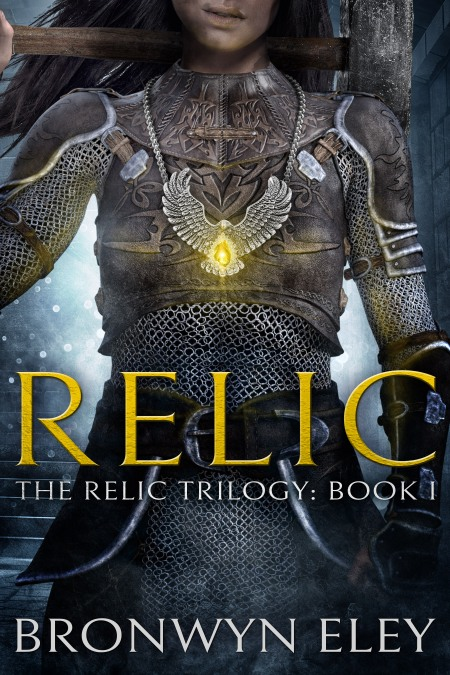 Relic - front cover flatlay.jpg