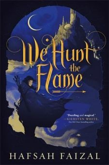 we-hunt-the-flame.jpg